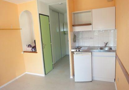 A vendre Lamalou Les Bains 340523846 Moerland immobilier