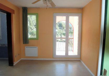 A vendre Lamalou Les Bains 340523846 Ag immobilier