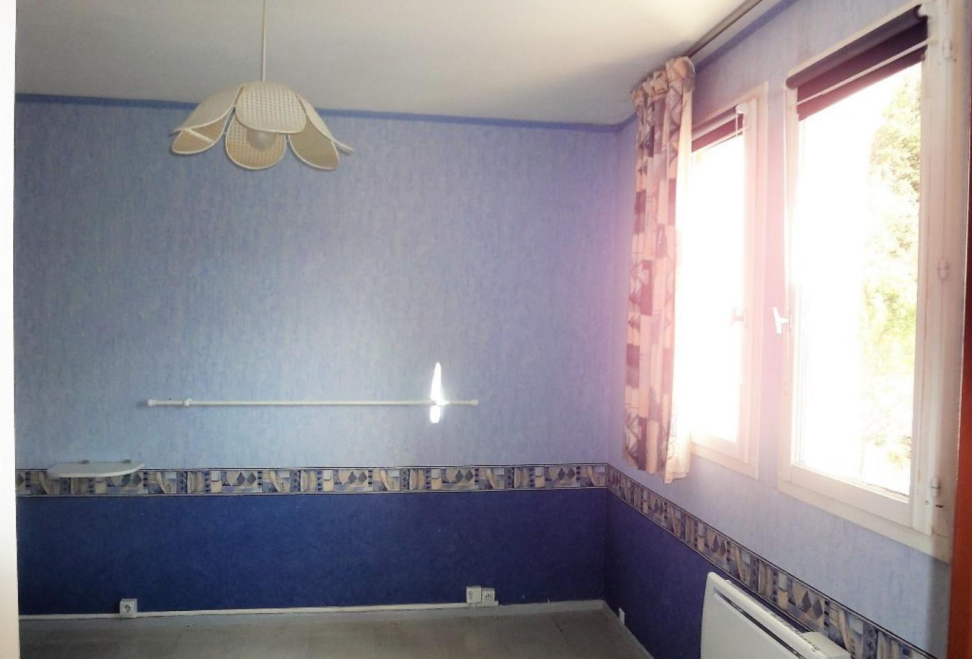 A vendre Lamalou Les Bains 340523846 Belon immobilier