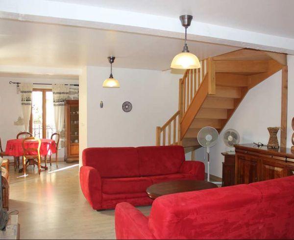 A vendre Villemagne L'argentiere  340523847 Lamalou immobilier