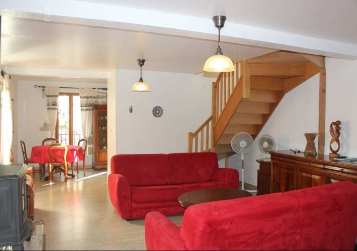 For sale Villemagne L'argentiere 340523847 Belon immobilier