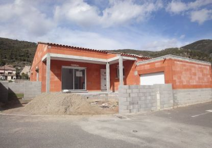 For sale Roquebrun 340523848 Ag immobilier