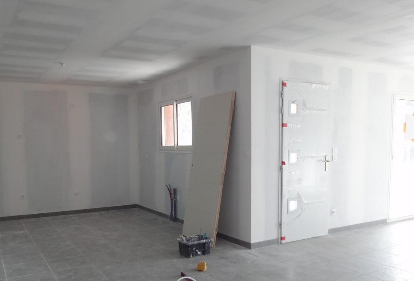 A vendre Roquebrun 340523848 Belon immobilier