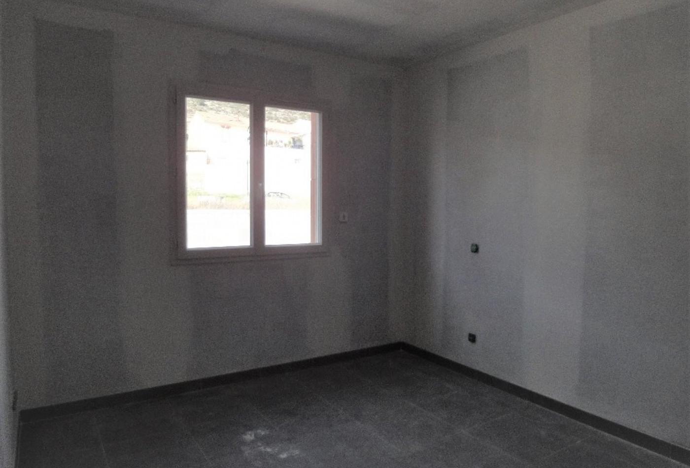 A vendre Roquebrun 340523848 Lamalou immobilier
