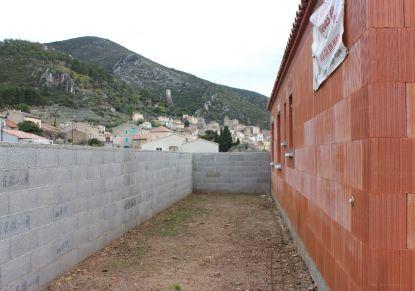 A vendre Roquebrun 340523848 Moerland immobilier