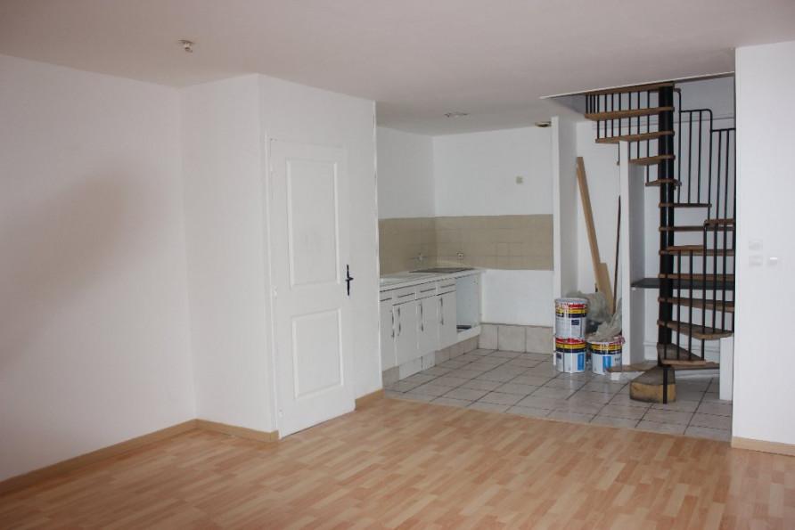 A vendre Bedarieux 340523849 Ag immobilier