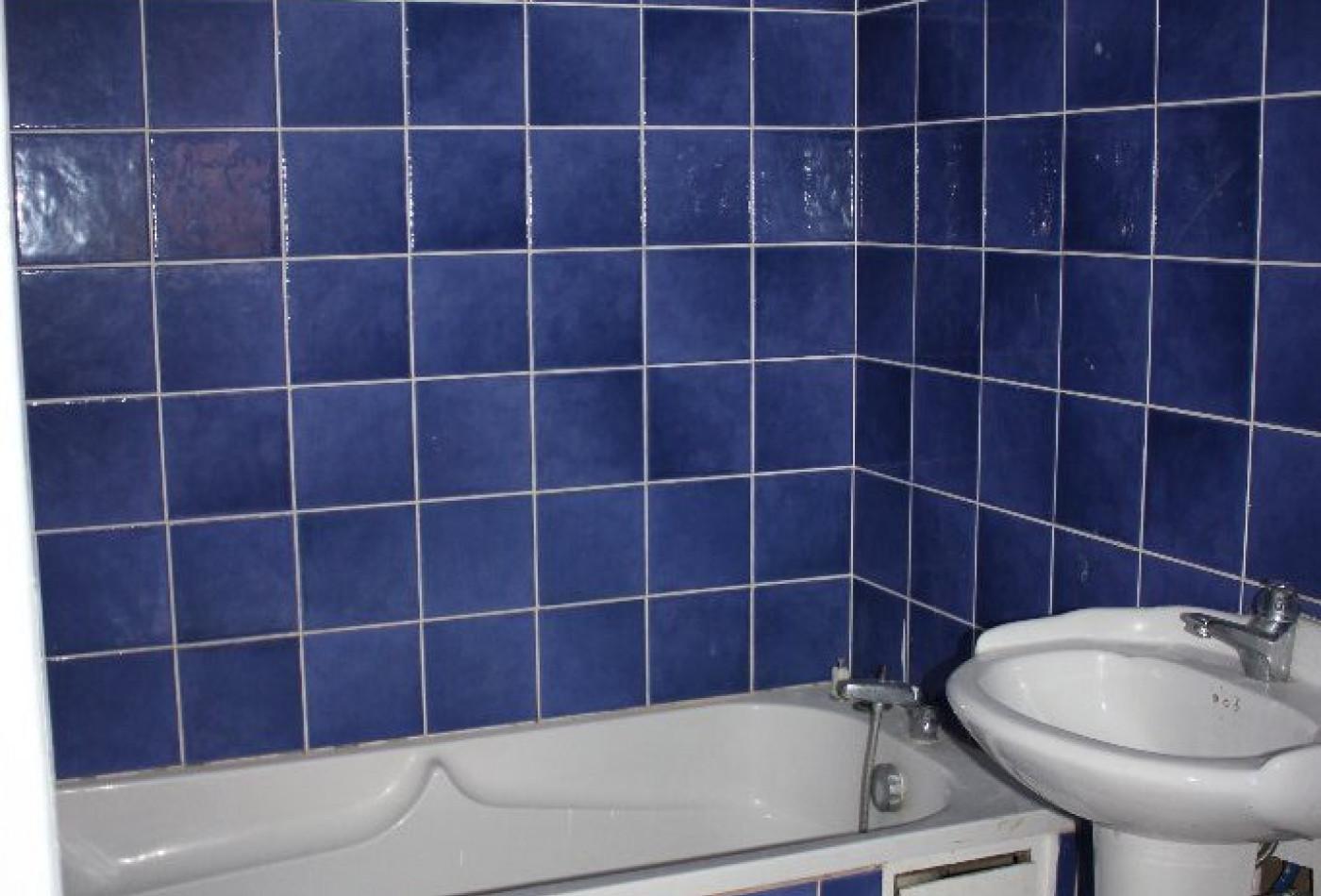 A vendre Bedarieux 340523849 Lamalou immobilier