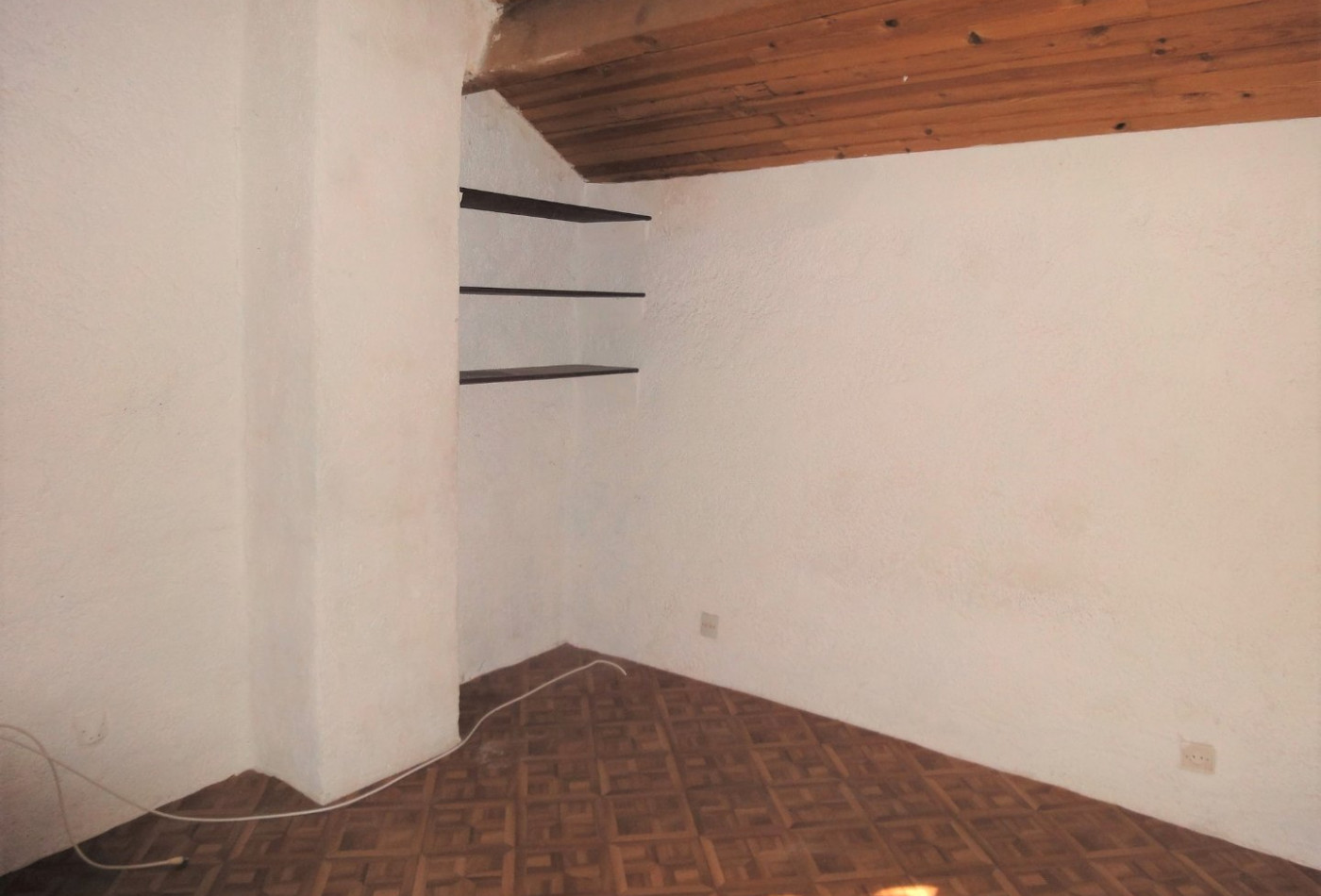 A vendre Rosis 340523850 Lamalou immobilier