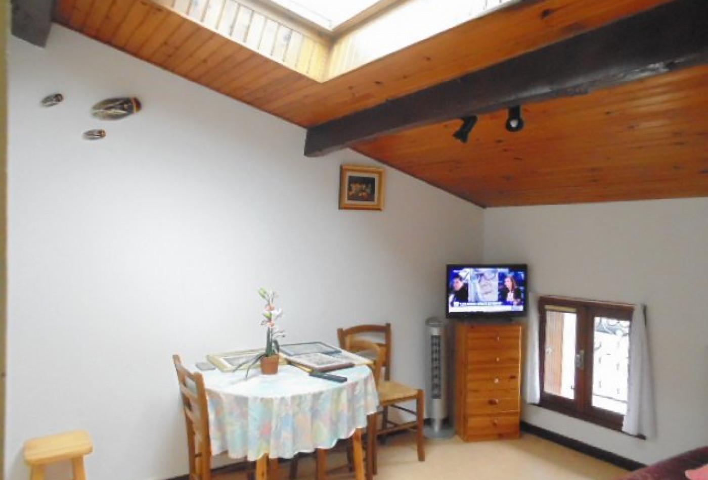 A louer Lamalou Les Bains 340523851 Lamalou immobilier