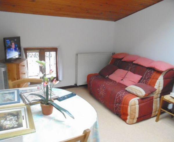 For rent Lamalou Les Bains  340523851 Lamalou immobilier