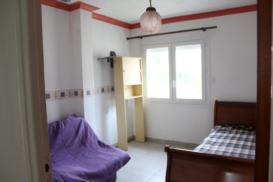A vendre Lamalou Les Bains 340523852 Ag immobilier