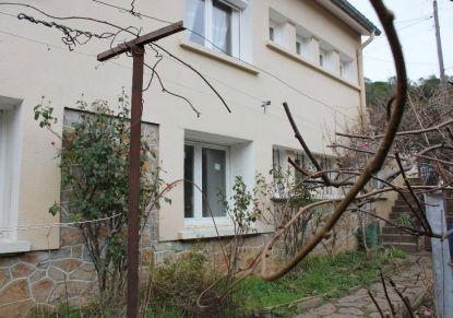 A vendre Lamalou Les Bains 340523852 Moerland immobilier