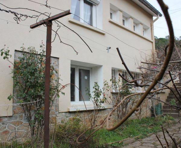 A vendre Lamalou Les Bains 340523852 Lamalou immobilier