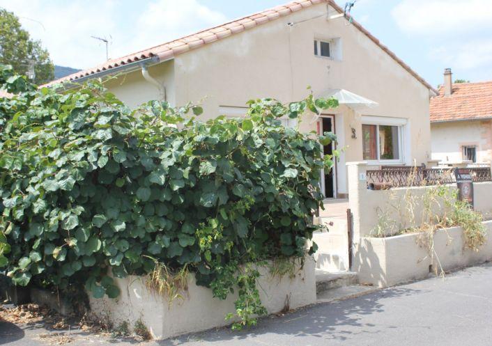 A vendre Lamalou Les Bains 340523852 Vends du sud