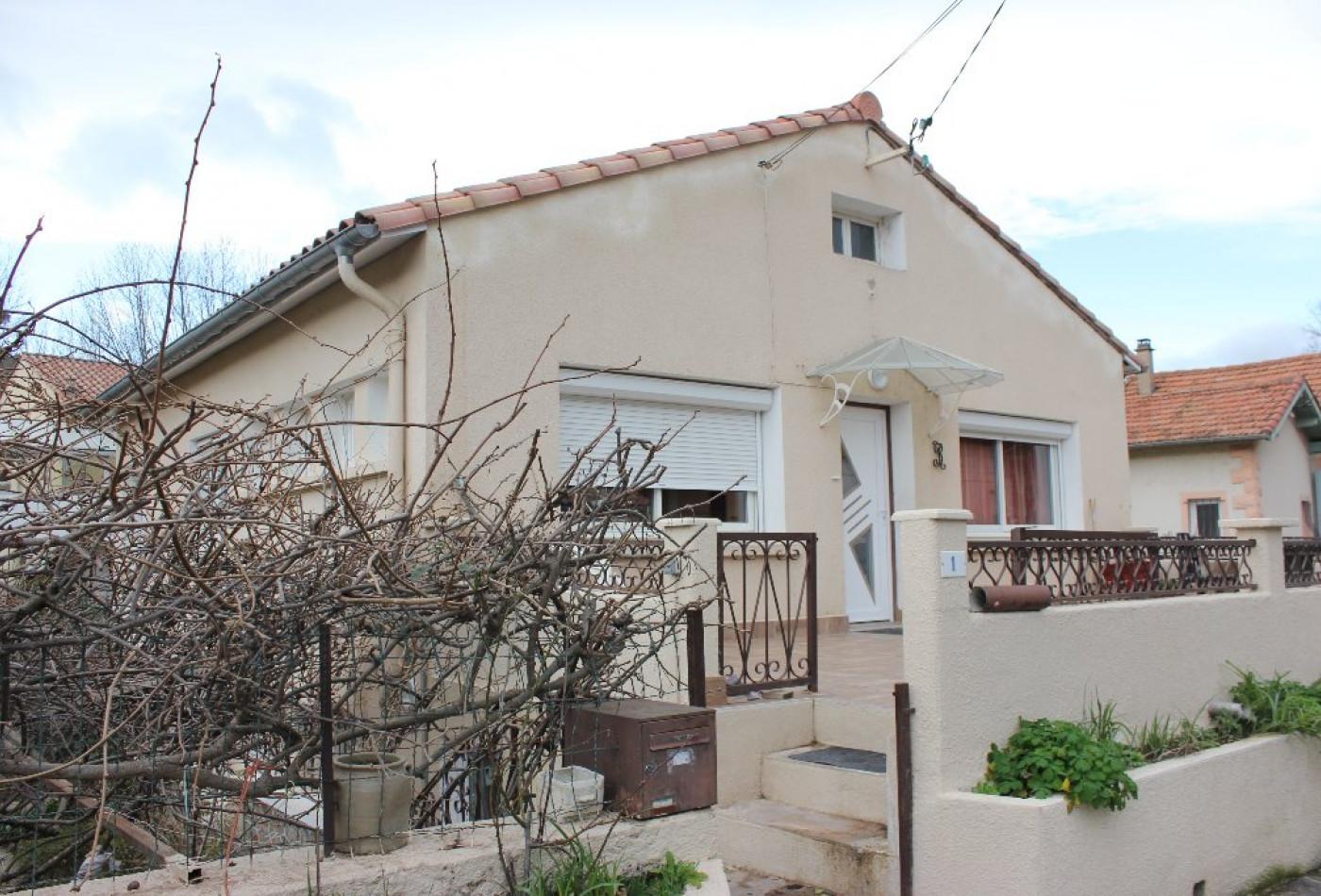 A vendre Lamalou Les Bains 340523852 Belon immobilier