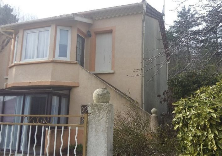 A vendre Camplong 340523853 Belon immobilier