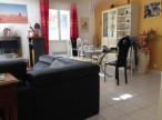 A vendre Colombieres Sur Orb 340523854 Lamalou immobilier