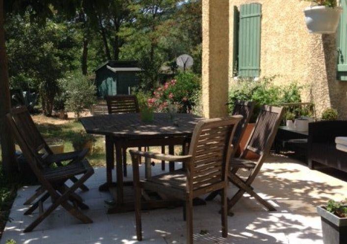 A vendre Colombieres Sur Orb 340523854 Belon immobilier