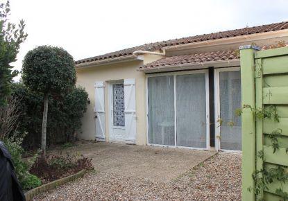 A vendre Lamalou Les Bains 340523855 Ag immobilier