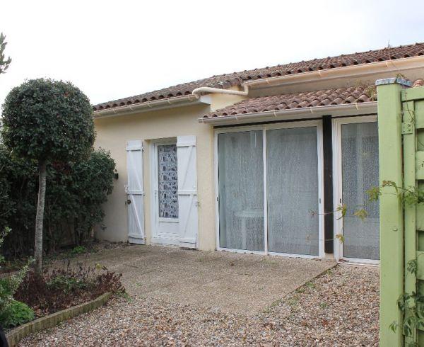 A vendre Lamalou Les Bains 340523855 Lamalou immobilier