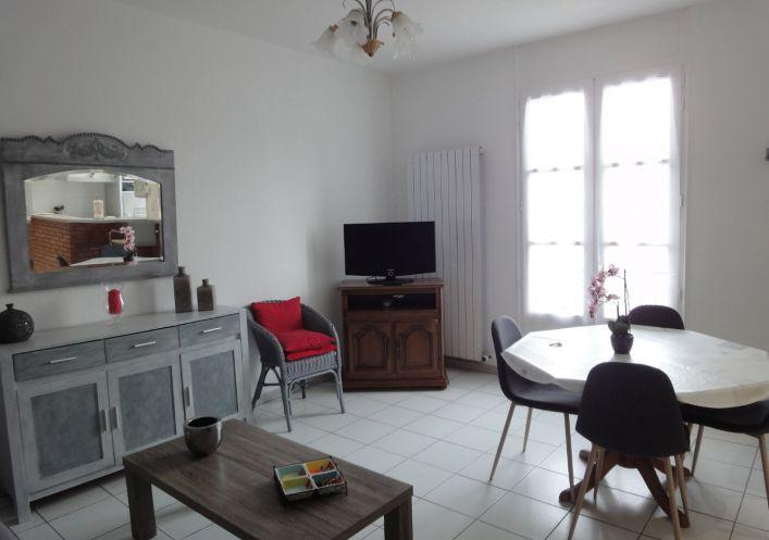 A vendre Lamalou Les Bains 340523856 Belon immobilier