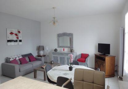 A vendre Lamalou Les Bains 340523856 Ag immobilier