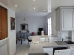 A vendre Lamalou Les Bains 340523856 Lamalou immobilier