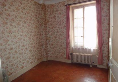 A vendre Lamalou Les Bains 340523857 Ag immobilier