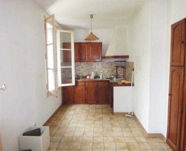 A vendre Lamalou Les Bains  340523858 Lamalou immobilier