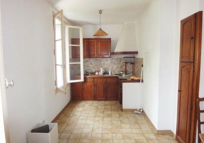 A vendre Lamalou Les Bains 340523858 Belon immobilier