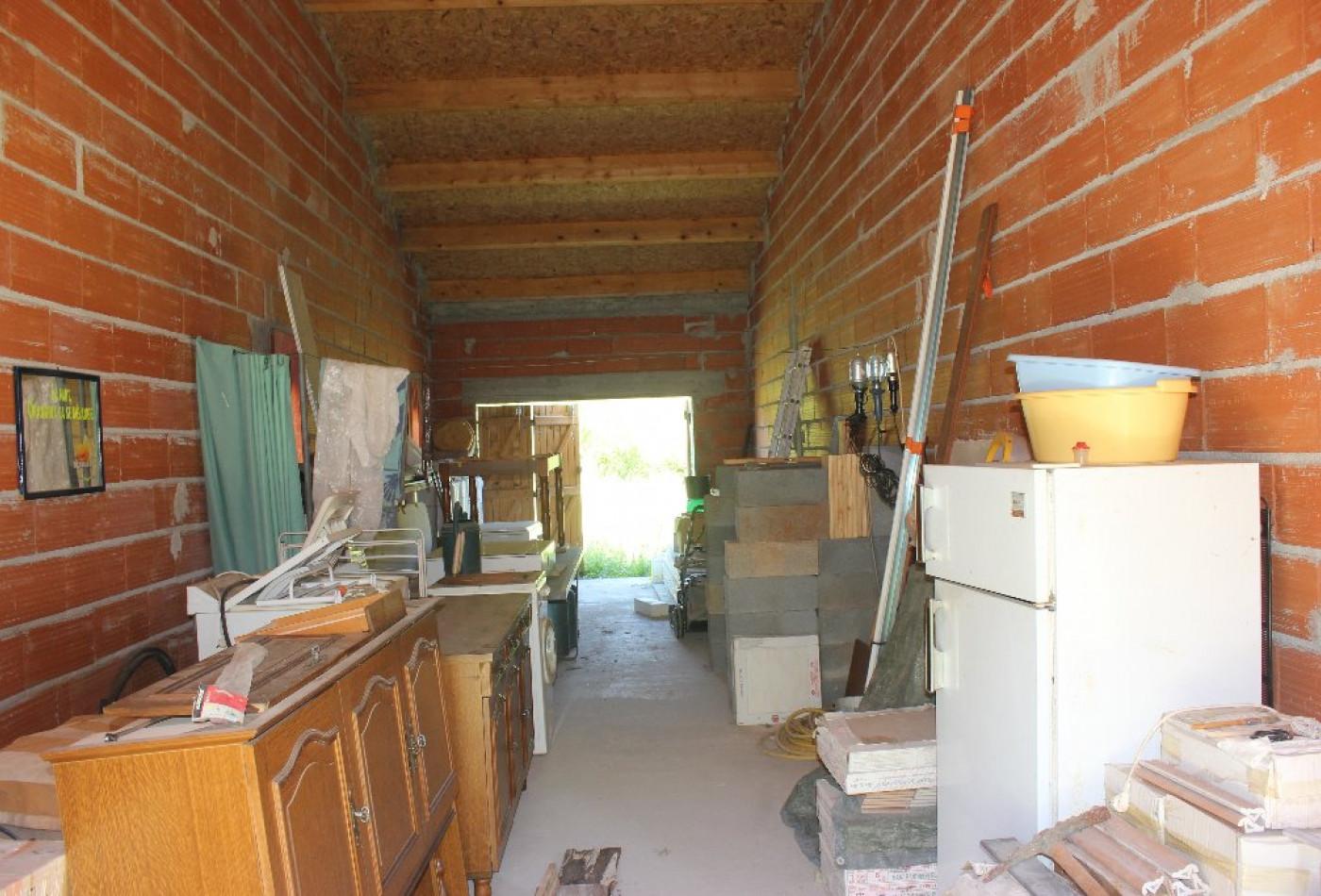 A vendre La Tour Sur Orb 340523859 Belon immobilier