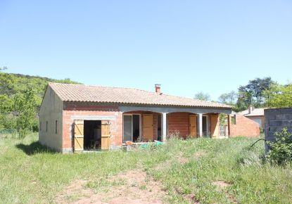 For sale La Tour Sur Orb 340523859 Ag immobilier