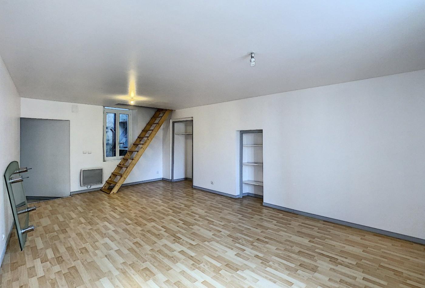 A louer Bedarieux 340523860 Lamalou immobilier
