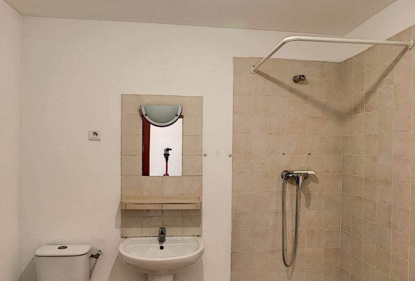 A louer Bedarieux 340523861 Lamalou immobilier
