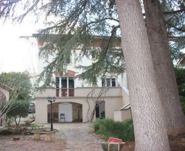 A vendre Lamalou Les Bains  340523863 Vends du sud