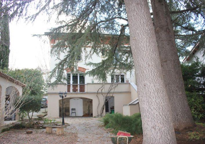 A vendre Lamalou Les Bains 340523863 Belon immobilier