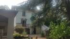 A vendre Lamalou Les Bains 340523863 Agence calvet