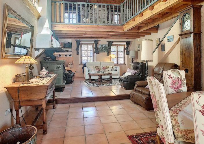 A vendre Premian 340523864 Comptoir de l'immobilier