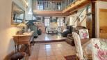 A vendre Premian 340523864 Ag immobilier