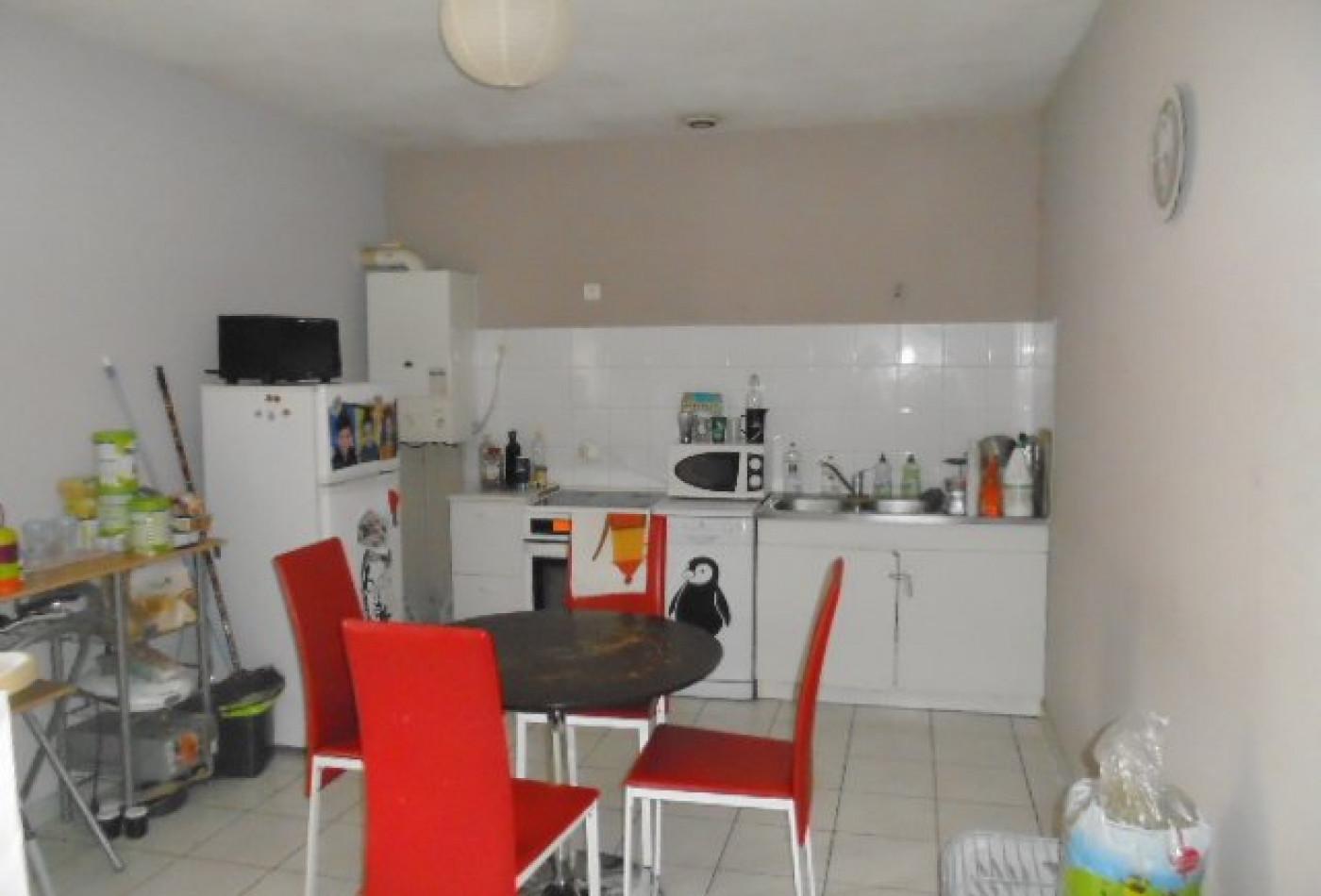 A louer Bedarieux 340523865 Lamalou immobilier