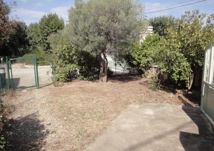 A vendre Laurens 340523866 G&c immobilier