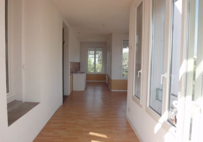 For sale Laurens 340523866 Ag immobilier