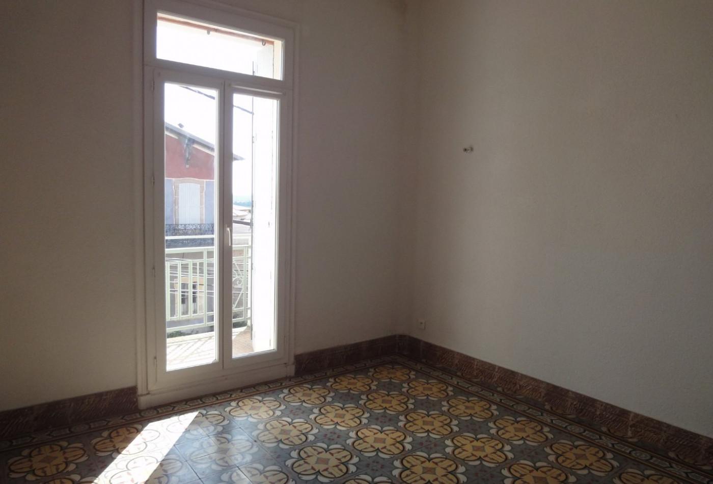 A vendre Laurens 340523866 Lamalou immobilier