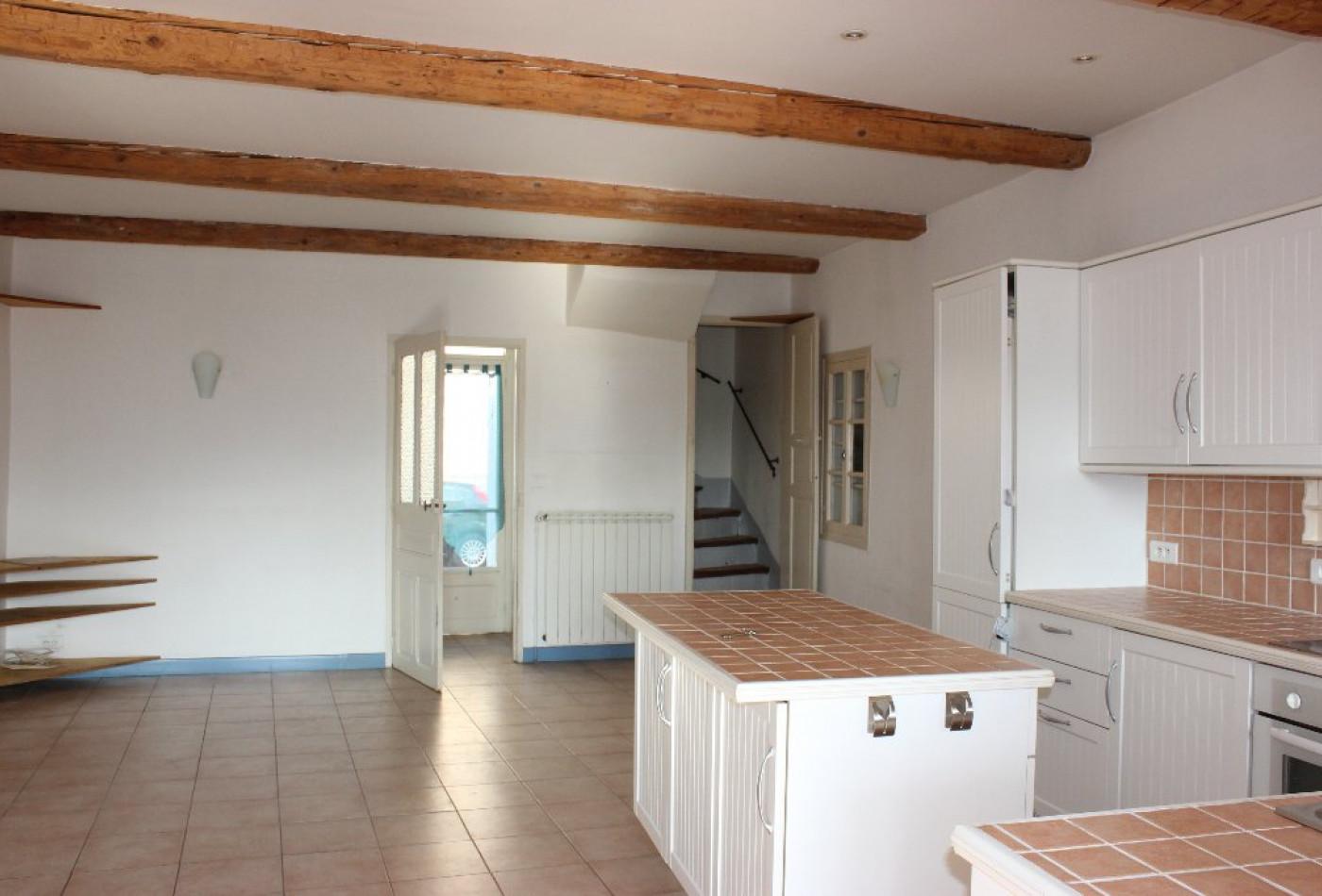 A vendre Herepian 340523868 Lamalou immobilier