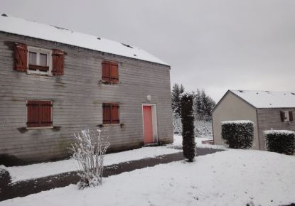 For sale La Salvetat Sur Agout 340523869 Ag immobilier