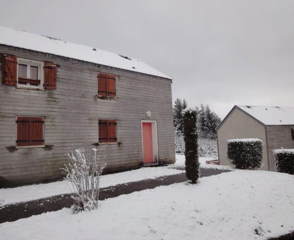A vendre La Salvetat Sur Agout 340523869 Lamalou immobilier
