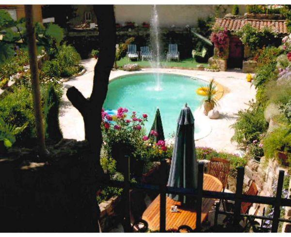 For sale Joncels  340523871 Lamalou immobilier