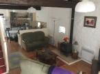 A vendre Avene 340523872 Lamalou immobilier