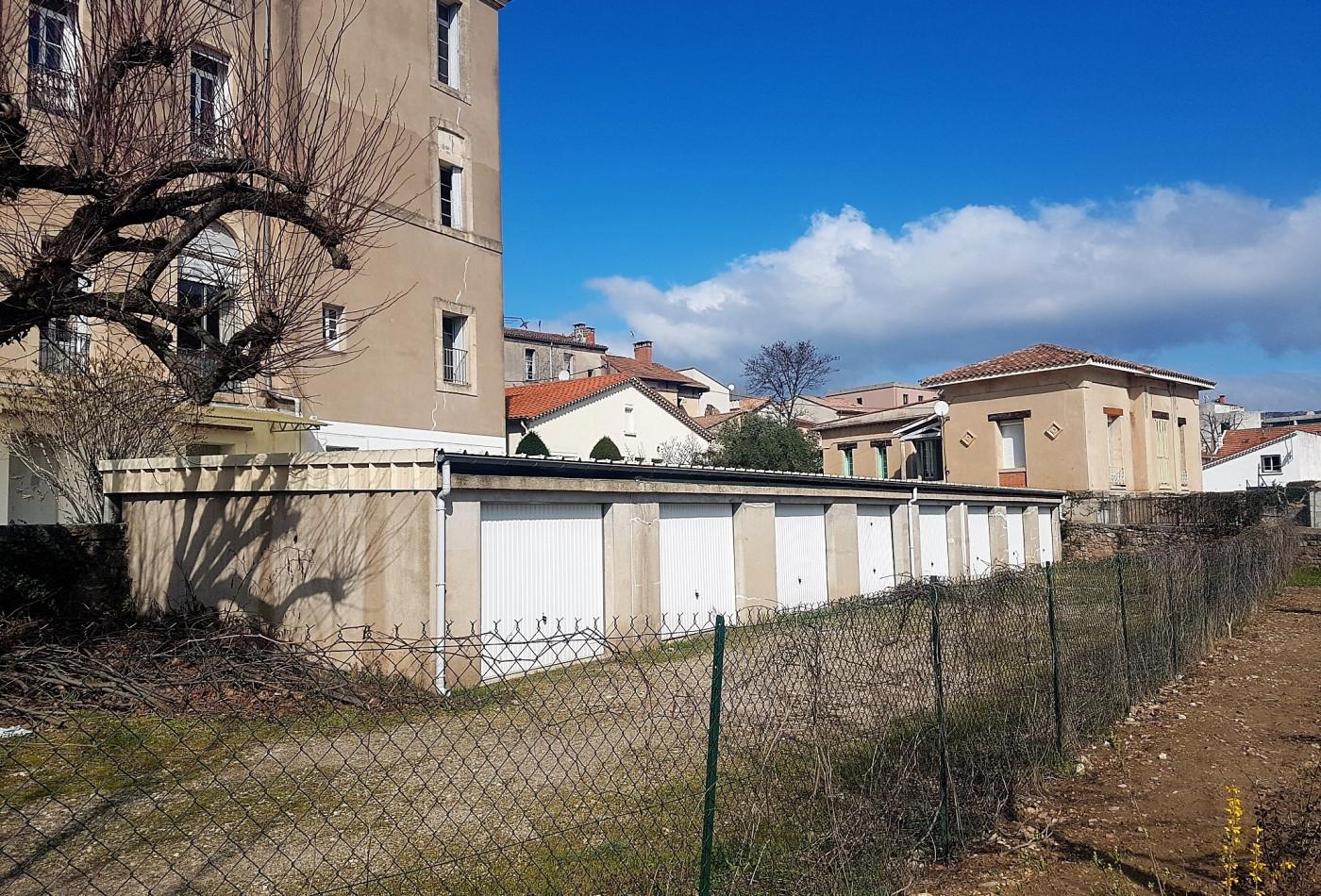En location saisonnière Lamalou Les Bains 340523874 Lamalou immobilier