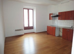 A vendre Bedarieux 340523875 Lamalou immobilier